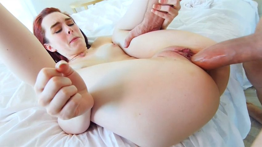 tiny 4k porn